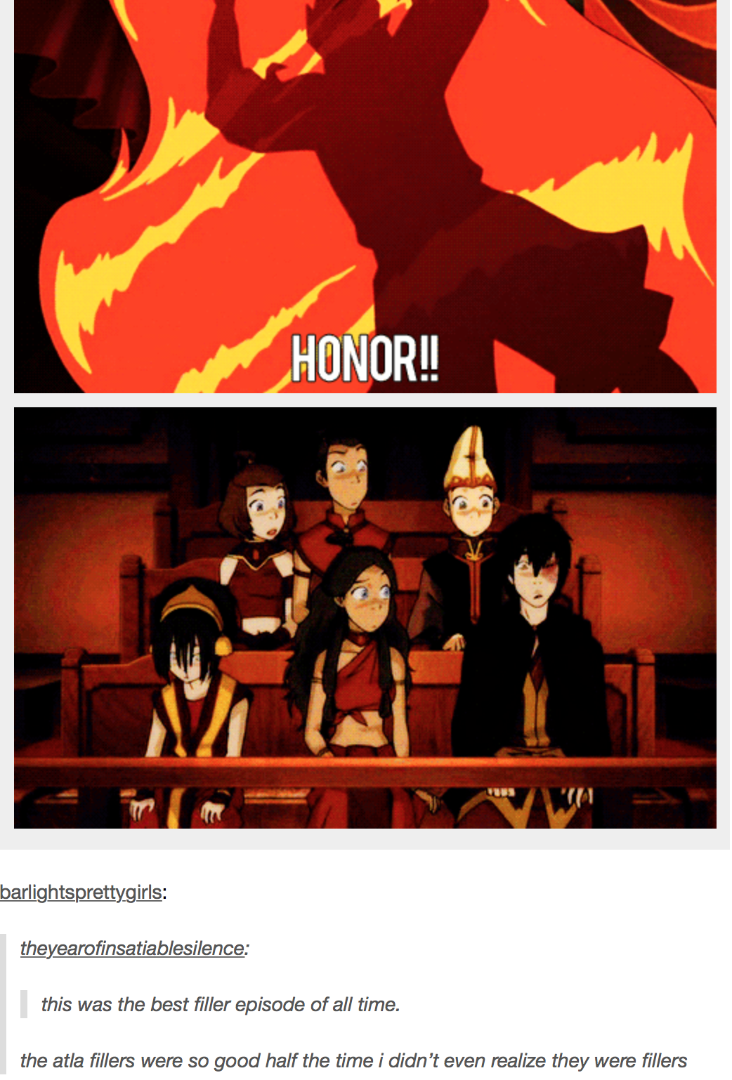 Pin By Smj On Avatar The Last Airbender Avatar The Last Airbender Funny Avatar Funny The Last Avatar