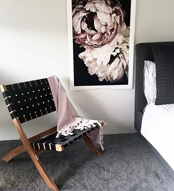 Pin by Jo on My build (With images) Bargain furniture