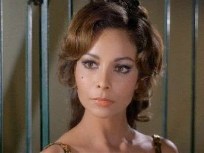 RIP Arlene Martel   Very beautiful woman, Actresses, Catherine deneuve