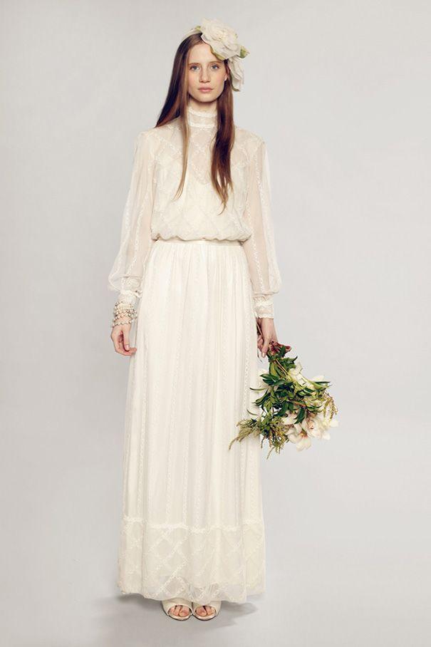 RUE DE SEINE: ORIGINAL VINTAGE   My Future Wedding   Pinterest   Rue ...