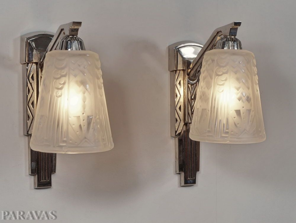 Antler Light Fixture Uk