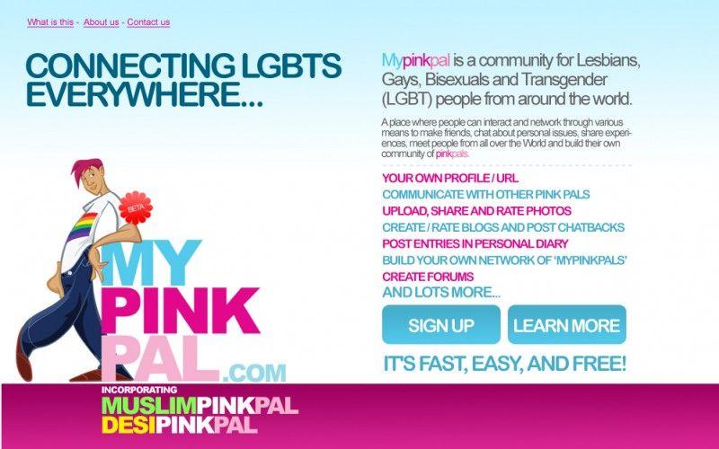Congratulate, chat free lesbian line phone