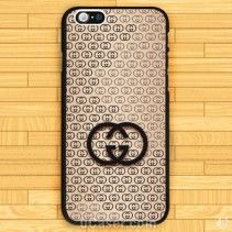 new product 72954 20e37 Inspired Gucci iPhone Cases Case #Phone #Mobile #Smartphone #Android ...