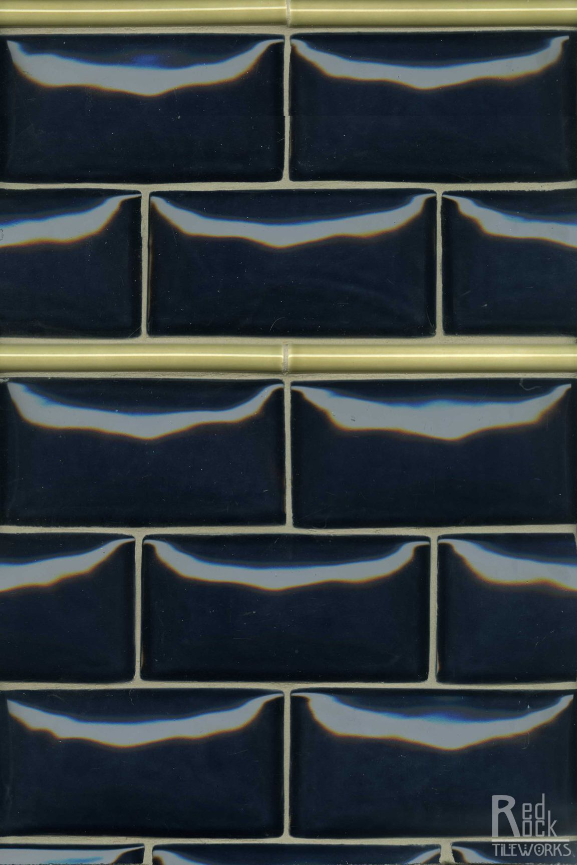 Your backsplash doesnt have to be flat add some dimension with your backsplash doesnt have to be flat add some dimension with our pillow doublecrazyfo Images