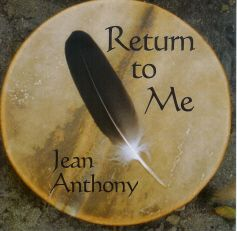 Return To Me is a ceremonial Soul Retrieval support.  Use these songs to guide your own shamanic soul retrieval journey.  Set in the format of calling your sacred space, setting your intention and entering the journey time.  20 minutes of journey drumming with call back, integration time and honoring the journey.