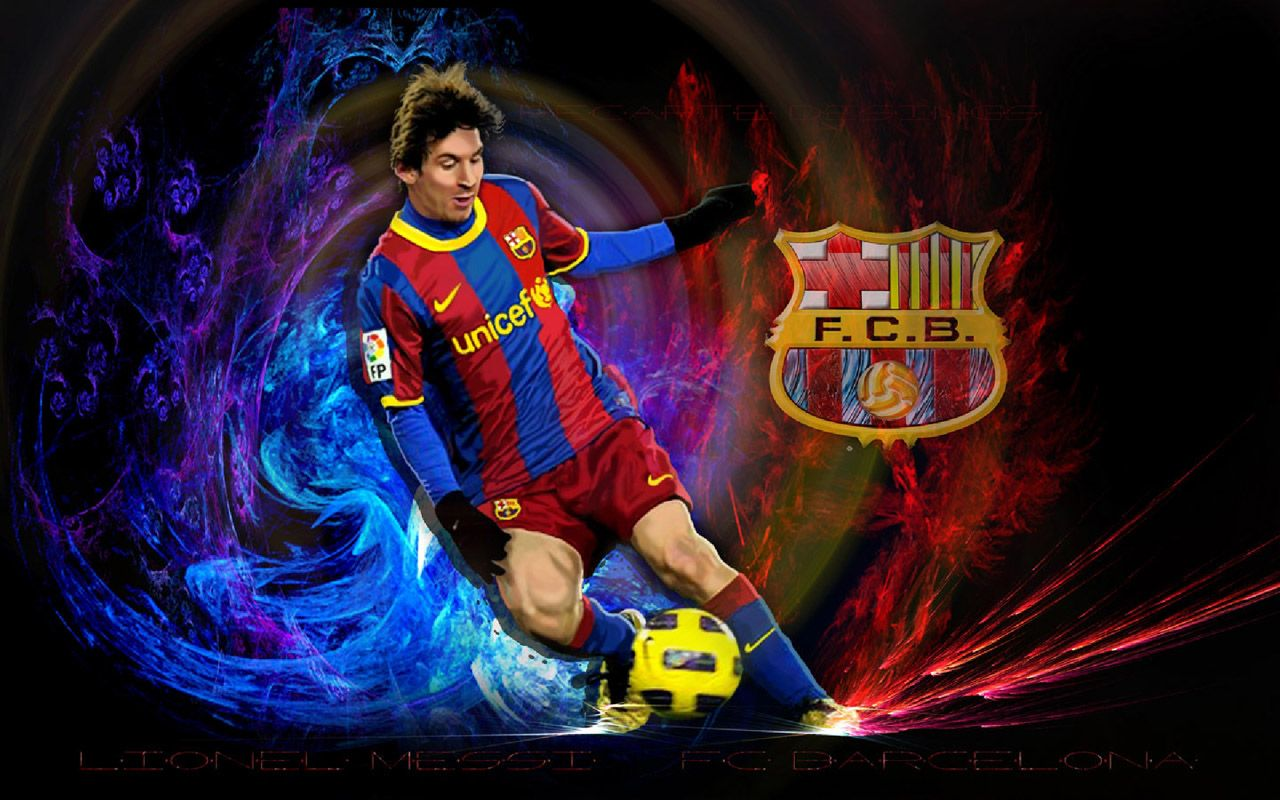 lionel Messi wallpaper mobile phone by mohamedmahmoud on