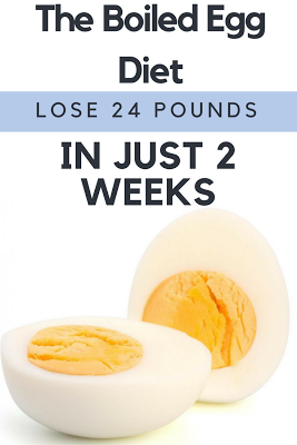 7 day meal plan for quick weight loss