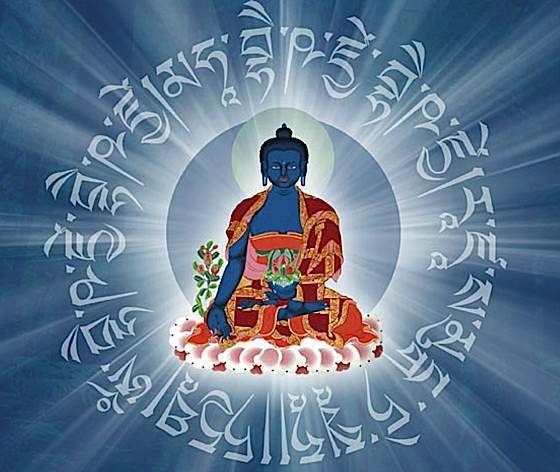 Pin En Zen Disciplinas Espirituales