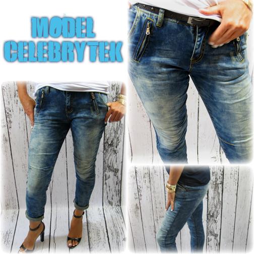 Dzisiaj Mamy Dla Was Wloskie Dekatyzowane Jeansy Gnieciuchy Http Allegro Pl Unikatowe Wloskie Jeansy Stylowe Model Celebrytek I46451880 Pants Fashion Jean