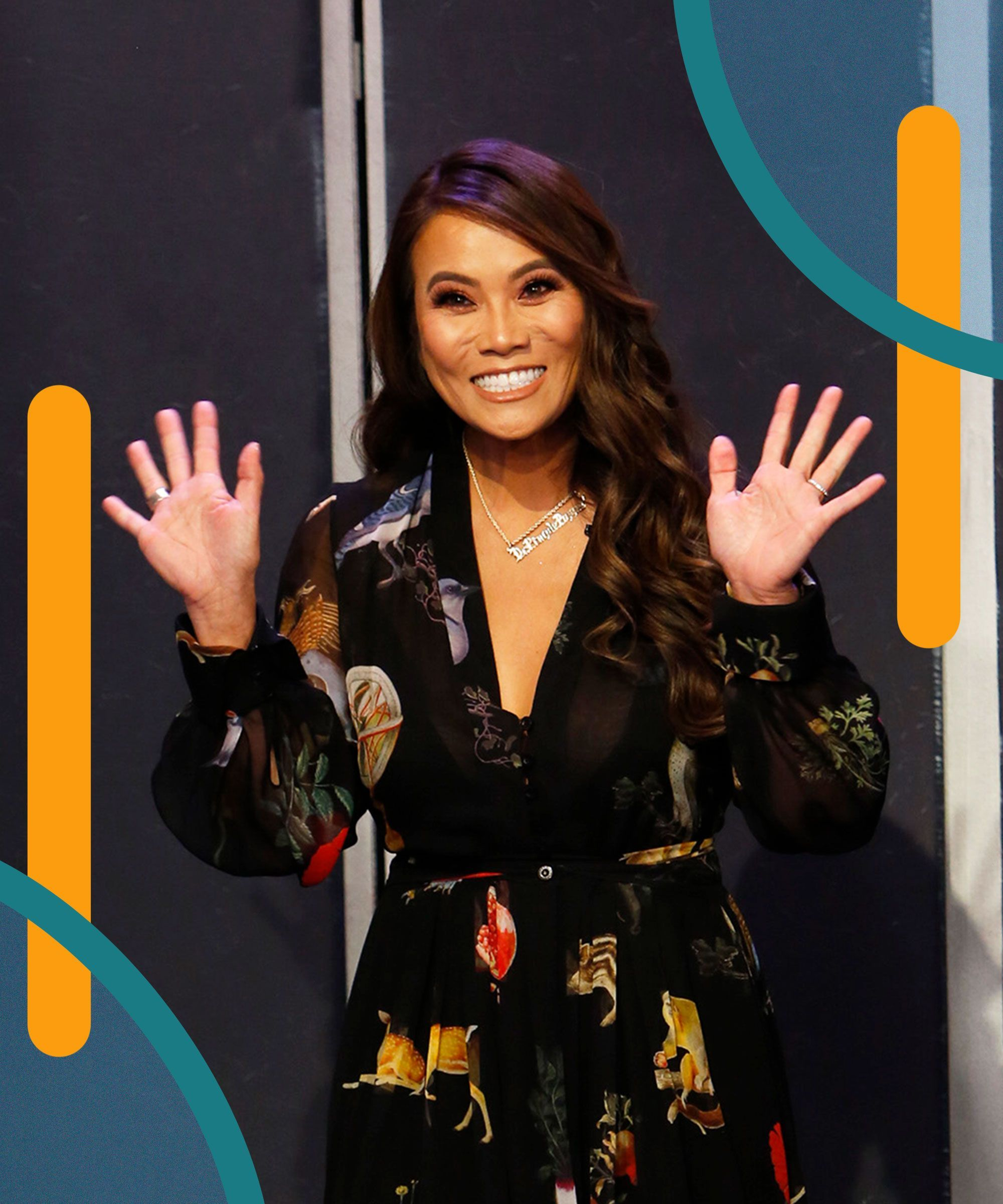 Dr  Pimple Popper Says This Is The Most Intense Surgery She's