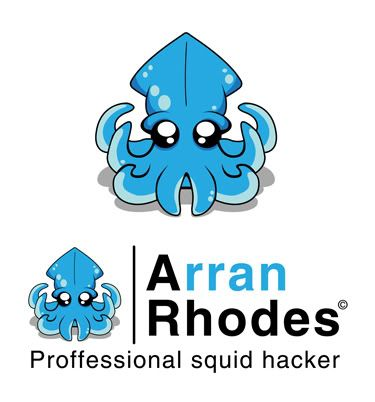 Photo logo jpg