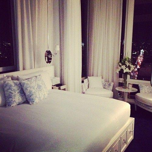 simple bedroom | tumblr | dream homes: interior | pinterest