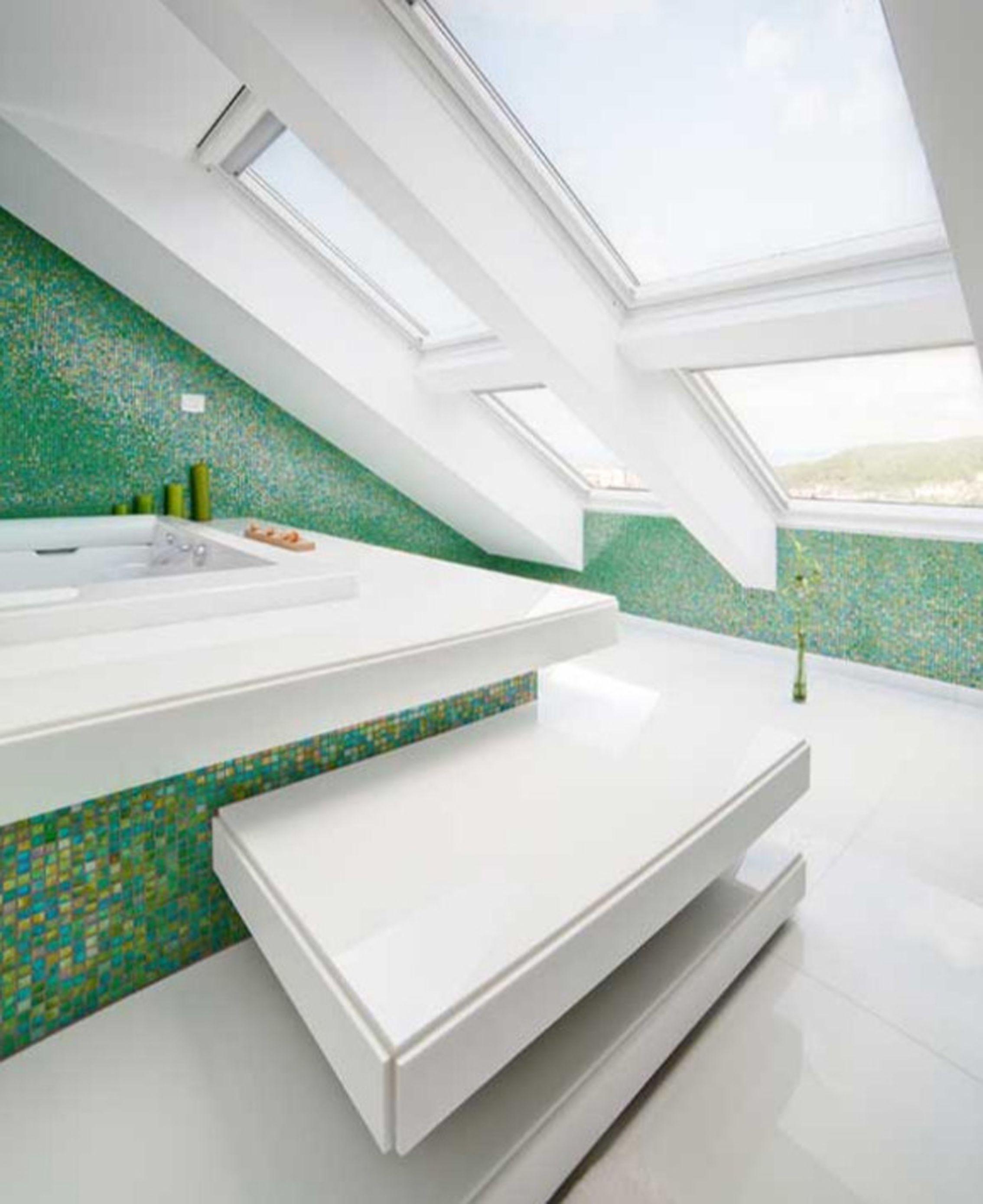 bathroom ideas design large bathroom design ideas small bathroom rh pinterest com