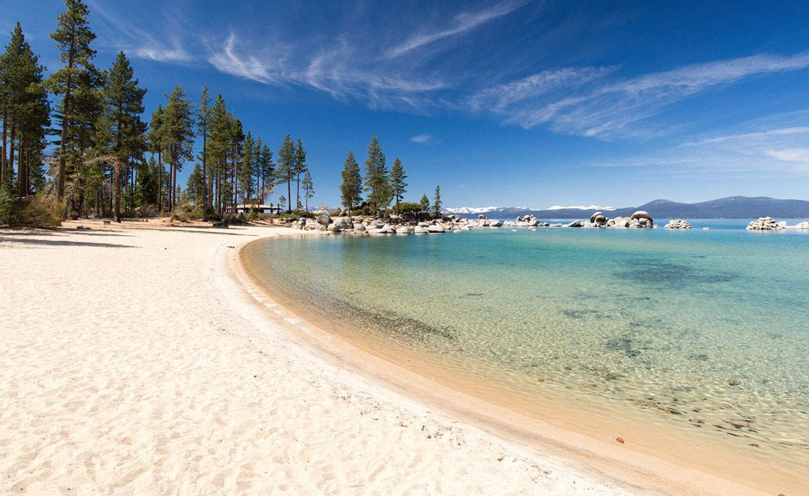 Cms moon dunes beach lake tahoe beach tahoe beaches beach