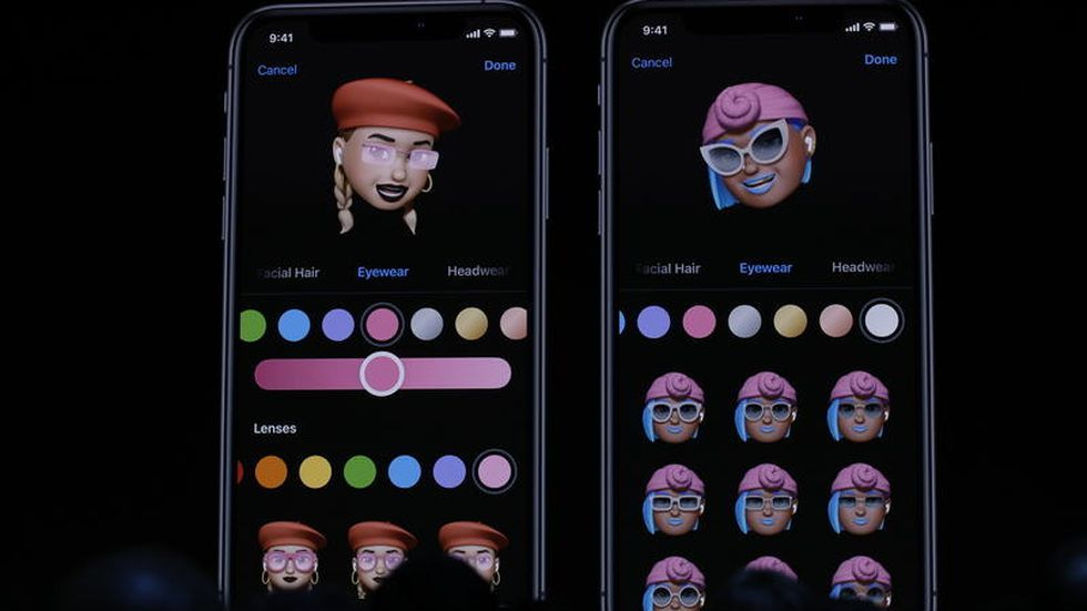 Apple iOS 13 Top new features