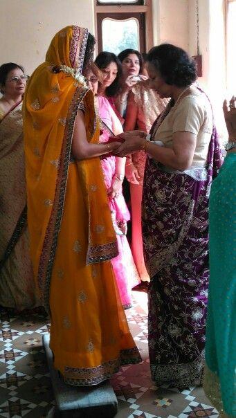 Dias previos a la boda.Momentos muy femeninos. www.holoplace.net
