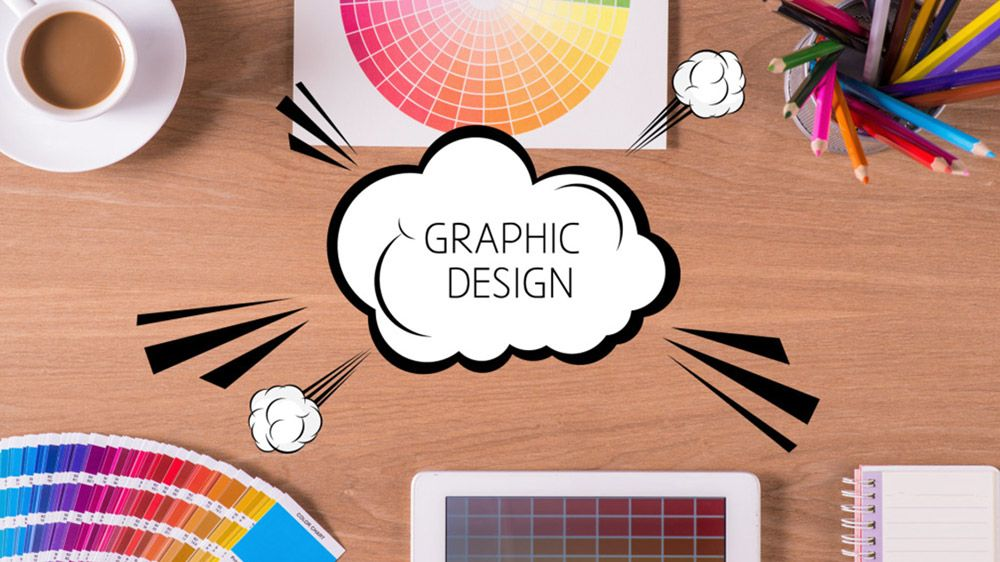 Visual Branding Why You Should Invest in A Professional