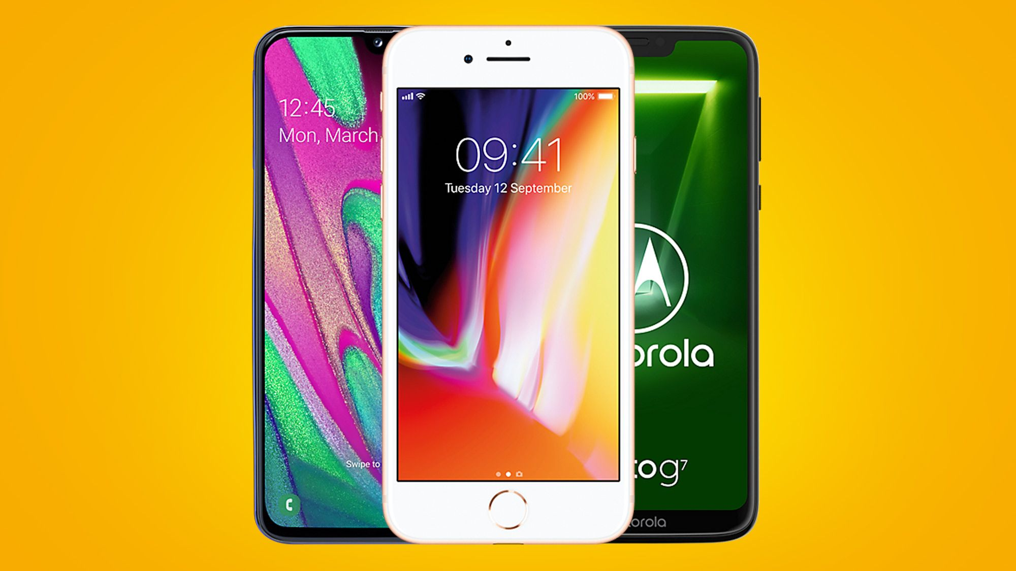 The Best Cell Phone Deals In November 2020 Cheap Phones Best Cell Phone Deals Phone