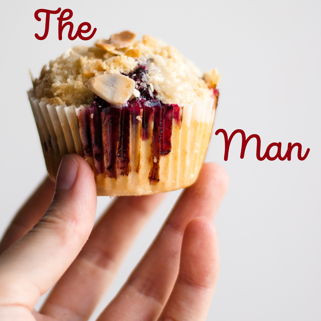 Every week, we're investigating the story behind nursery rhymes. This week, it's the turn of the Muffin Man. 🍰 ⁠ Visit the Soundbops.com Blog, and we'll even show you how to play it!⁠ ⁠ #nurseryrhyme #musiceducation #musiced #readmusic #musiclessons #musicalinstrument #musictheory #kidsmusic #musicalinstruments #musicforkids #childrensmusic #learnmusic #musickids #musiclessonsforkids #childrenmusic