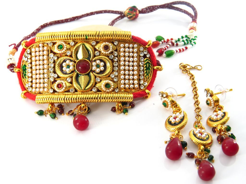 Wholesale CZ Fashion Jewelry Company - Rings, Earrings - J GOODIN m/pages/wholesale-fashion-jewelry-company 35