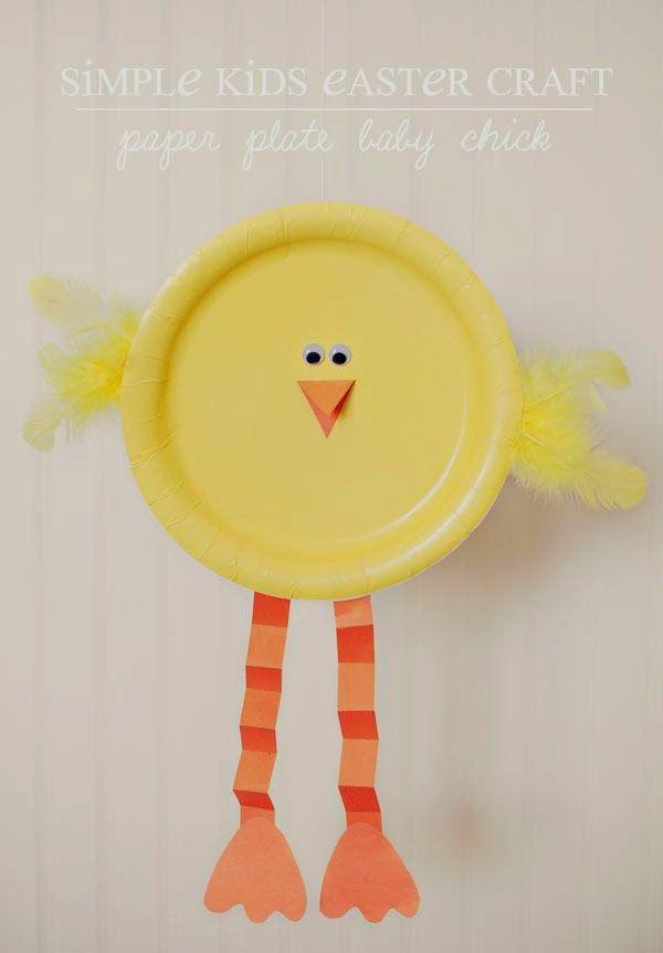 Mi Mundo sabe a Naranja: El Pollo Pepe II