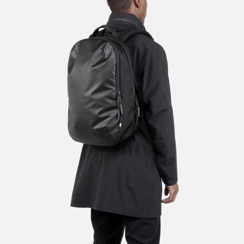 32f72c7802ae Day Pack - Black — Aer