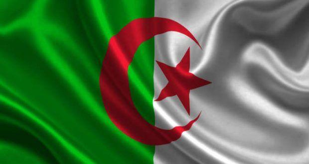 صور علم الجزائر رمزيات وخلفيات العلم الجزائري Flag Flags Of The