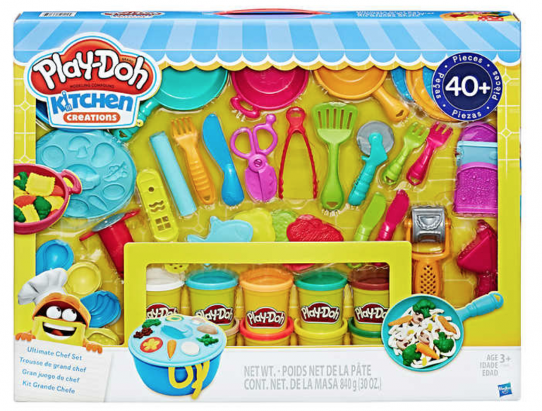 Kirkland Signature Cutlery Clear 360 Count In 2020 Play Doh Kitchen Play Doh Pretend Play Toys