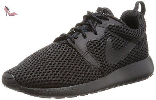 Nike Running Br One Roshe Hyp Chaussures Entrainement De Femme rFOfqYrx