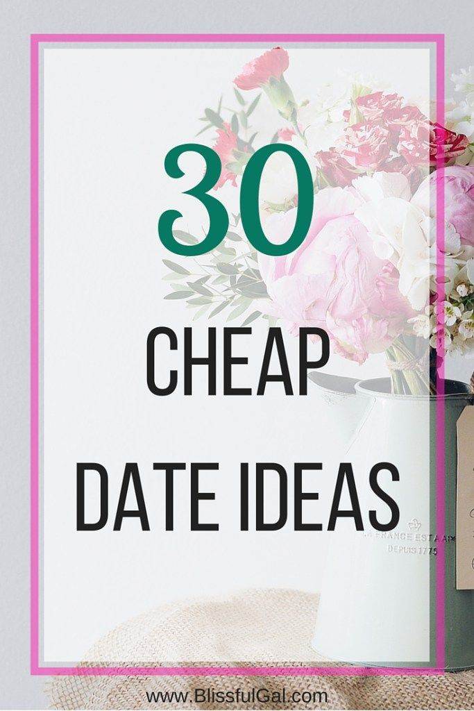 dating online service start