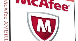 Mcafee Stinger 12 1 0 2089 Is A Great Complement To Your Antivirus Software For Mcafee Antivirus Software Antivirus