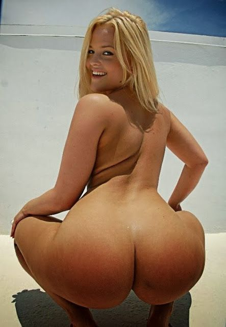 Nude hot sexy naked girls butts