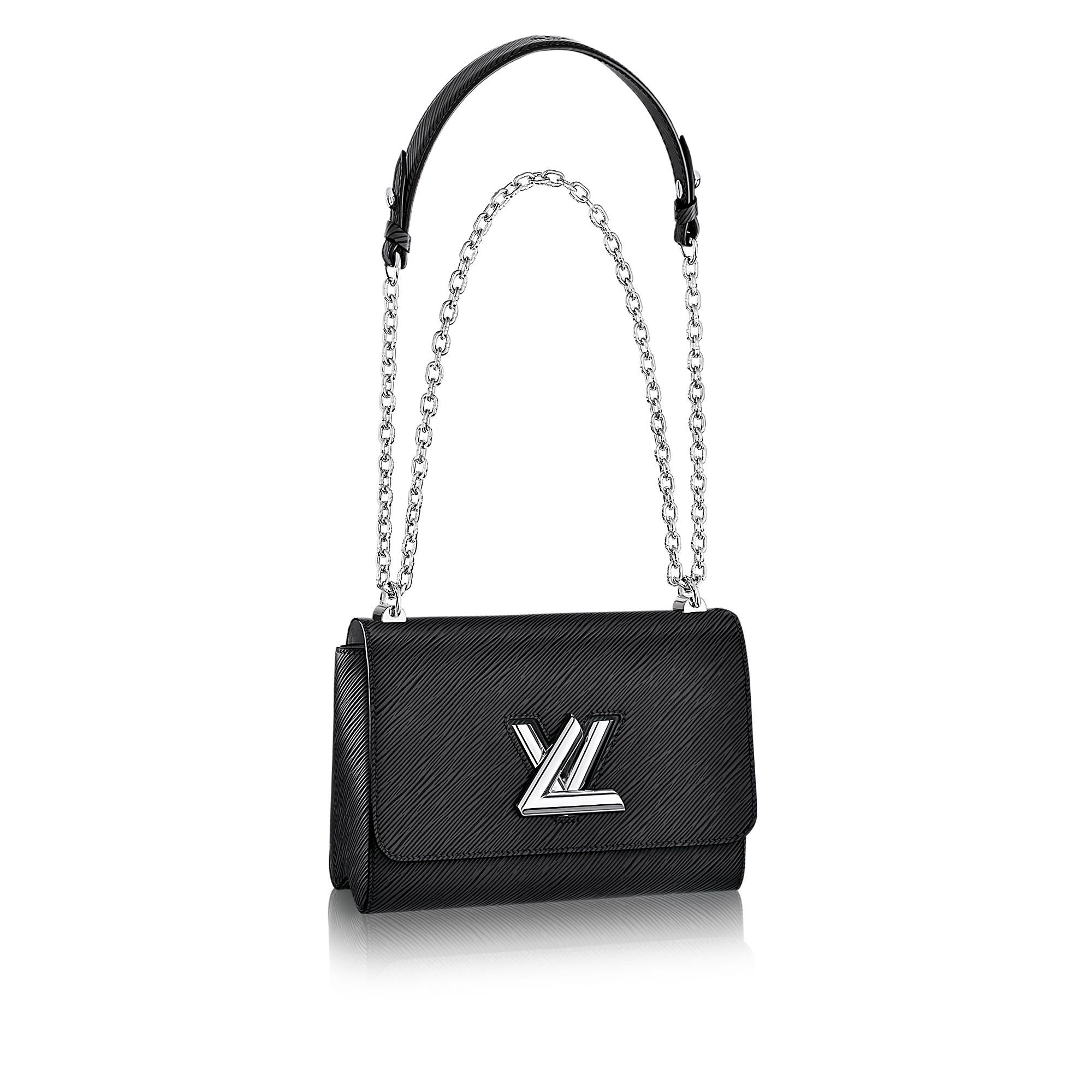 LOUIS VUITTON Official USA Website - Discover Louis Vuitton's designer  leather handbags for women, featuring crossbody bags and clutches, ...