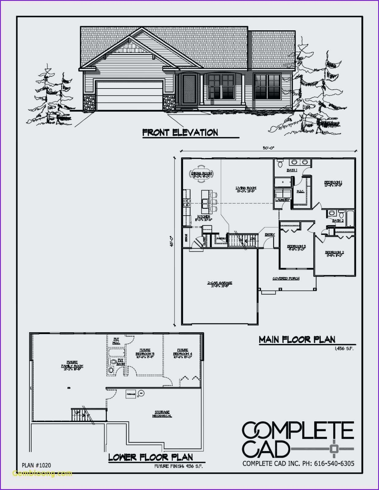 Awesome Circular House Plans Accessible House Plans Master Bedroom Floor Plan Ideas Accessible House