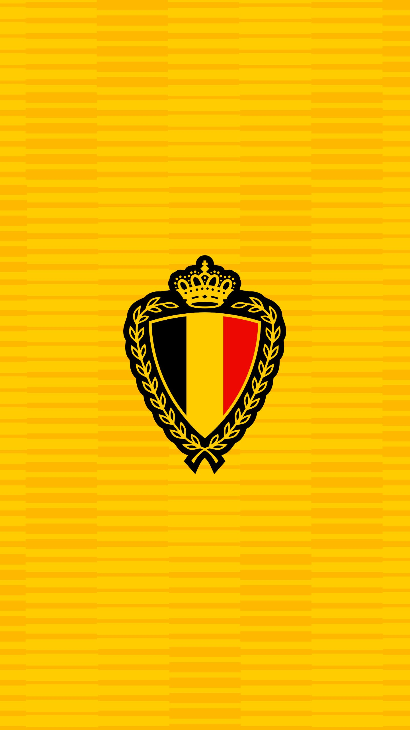 Belgian Red Devils wallpaper based on their 2018 World Cup jersey ... a1b3f464c