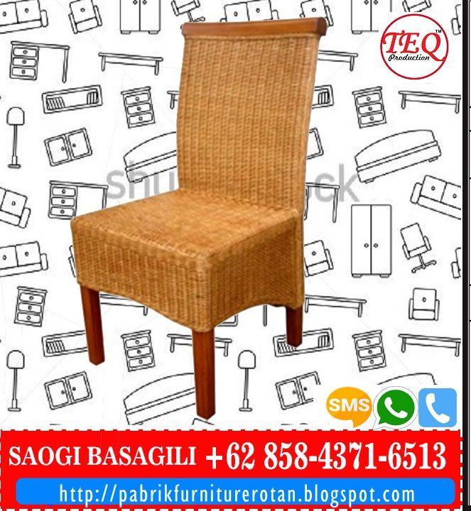 Rotan Indah Furniture Rotan Untuk Furniture Sofa Kayu Ro