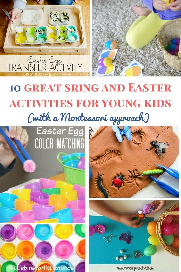 Indoor activities for young adults have