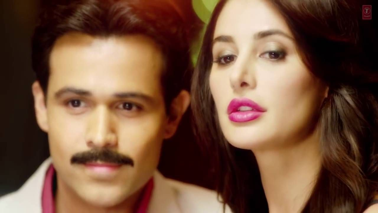 BOL DO NA ZARA Lyrical Video Song   AZHAR   Emraan Hashmi, Nargis Fakhri...