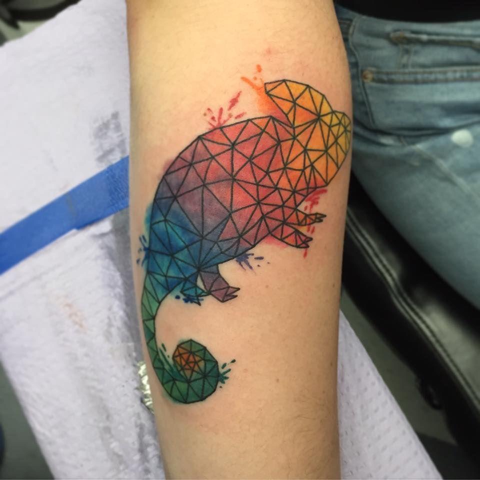 Bosco Lane Tattoo Artist Tattoo Artists In Boston Tattoo Ideas