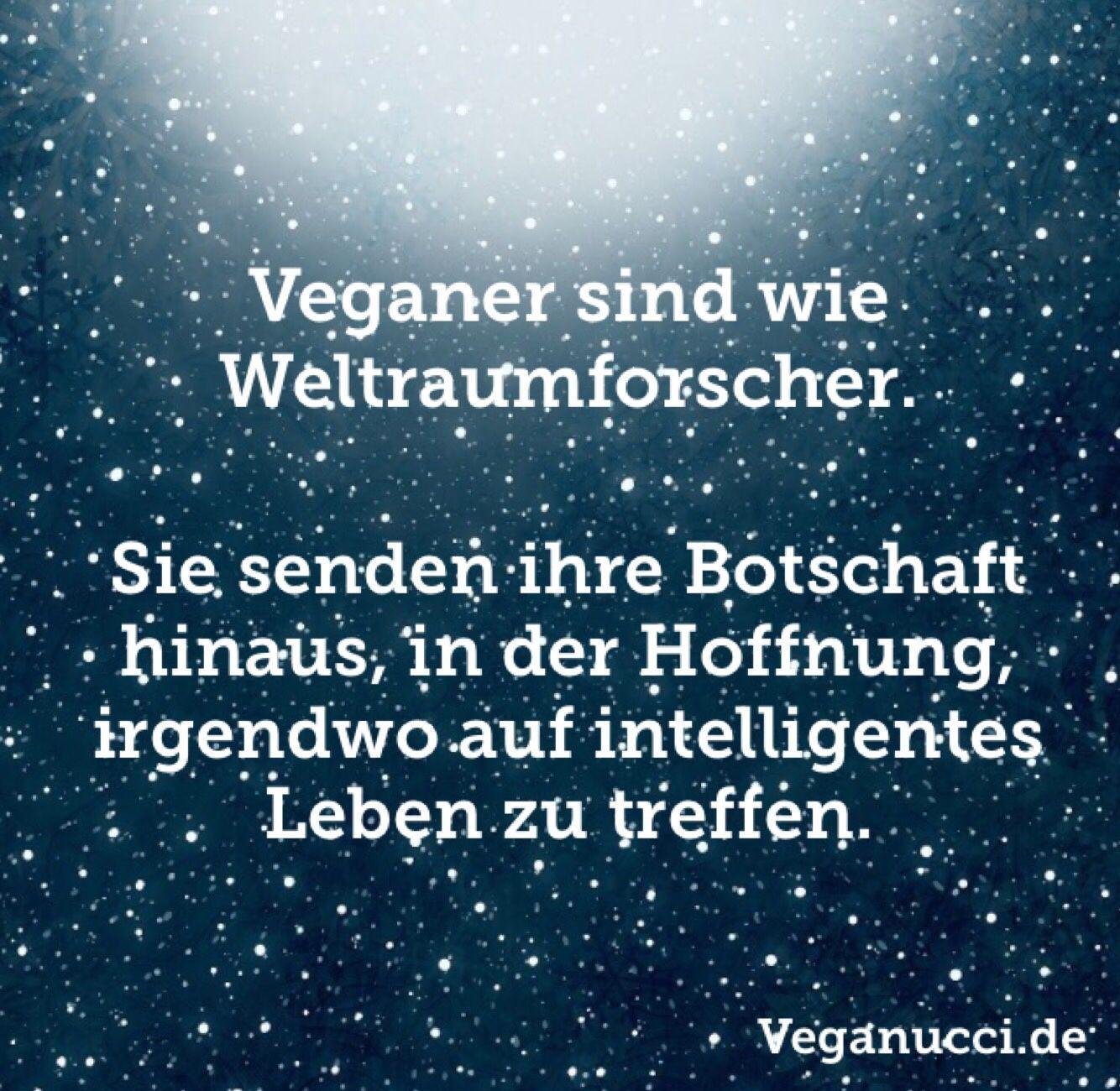 #veganhumor