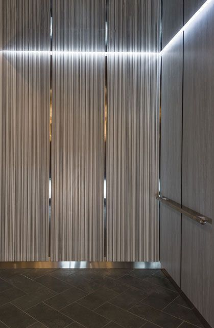 Awesome We Provide Elevator Interior Design And Fabrication Services For Wall Panel  U0026 Ceiling Systems.