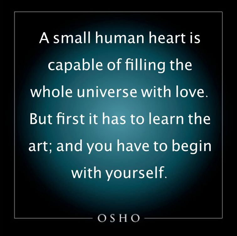 Osho Love Quotes Images: Quote Pictures