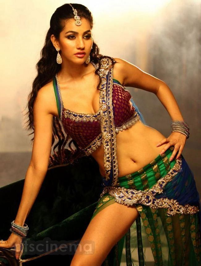 tollywood item songs download