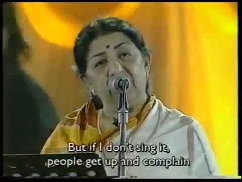 Sandese Aate Hai Full Video Song Border Sunny Deol Sunil Shetty Akshaye Khanna Youtube Songs Old Bollywood Songs Bollywood Songs