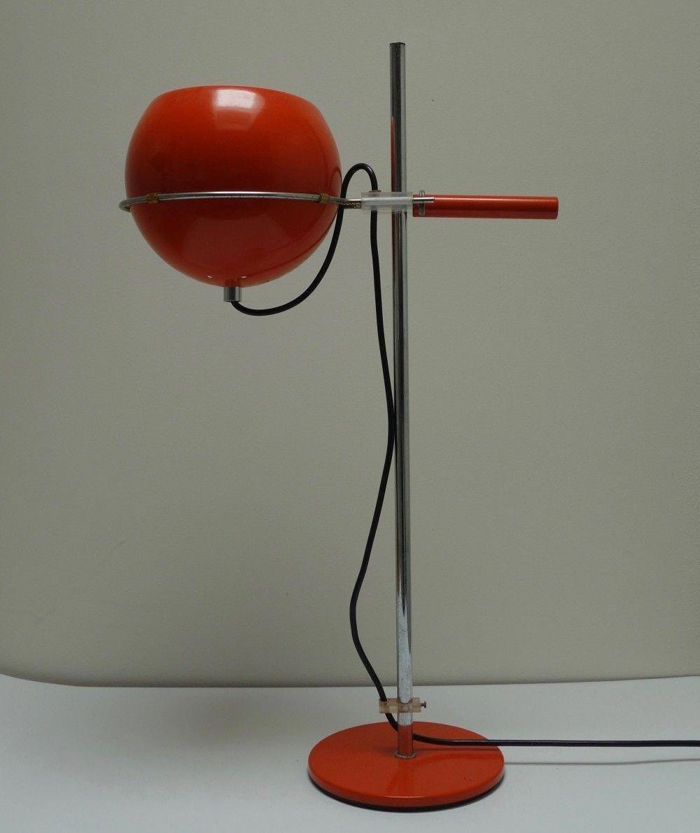 Gepo desk lamp s desklamps post lamps in pinterest