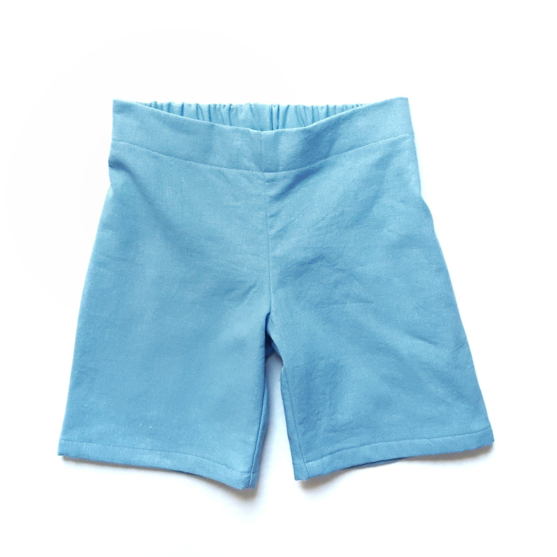 The Tristan Shorts