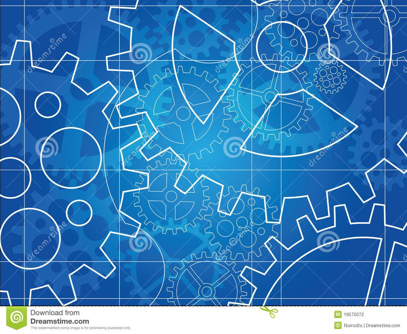 Gear blueprint abstract design stock photography image 19575072 gear blueprint abstract design stock photography image 19575072 malvernweather Image collections
