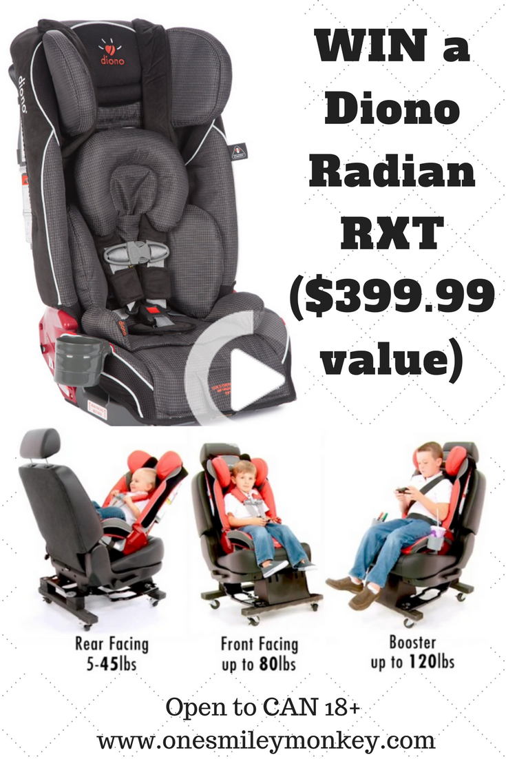 11++ Convertible car seat reviews ideas in 2021