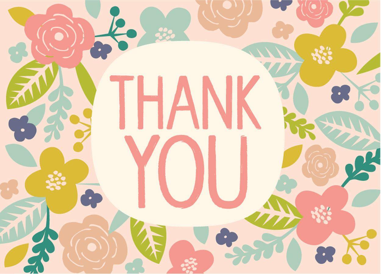 best images about thank you raise money lip 17 best images about thank you raise money lip stains and younique