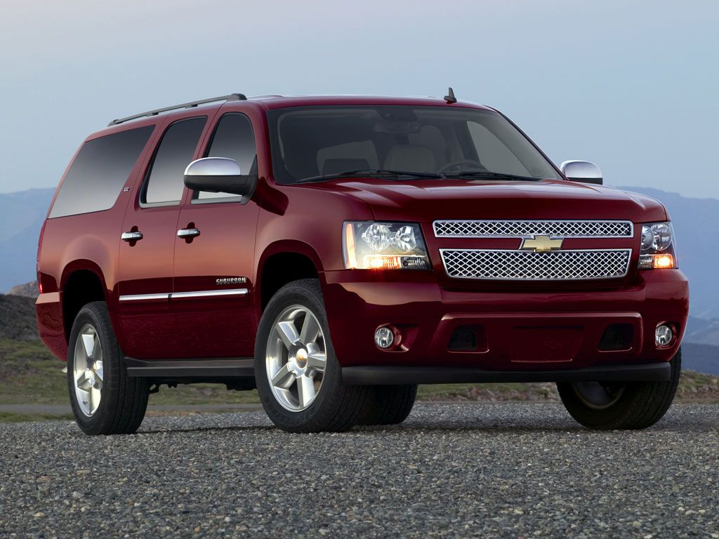 Edmunds has detailed price information for the used 2012 chevrolet suburban see our used 2012 chevrolet suburban page for detailed gas mileage information